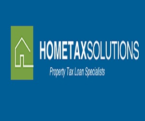 Home Tax Solutions