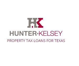 Hunter Kelsey