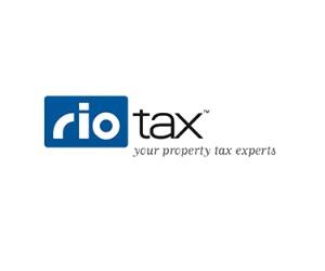 Rio Tax