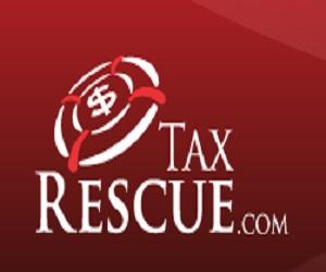 Tax Rescue