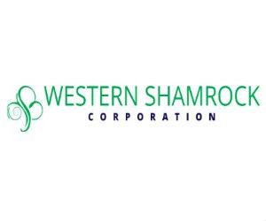 Western Shamrock
